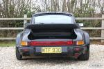 Porsche 911 930 Turbo - Thumb 7