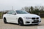 Bmw 4 Series - Thumb 18