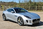 Jaguar F-Type - Thumb 4