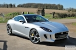 Jaguar F-Type - Thumb 20