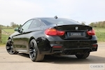 Bmw 4 Series - Thumb 12