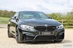 Bmw 4 Series - Thumb 15