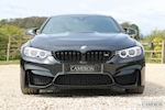 Bmw 4 Series - Thumb 22