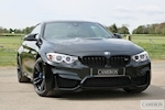 Bmw 4 Series - Thumb 19