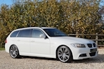Bmw 3 Series - Thumb 4
