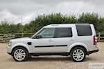 Land Rover Discovery 4 - Thumb 17