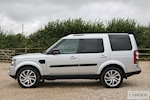 Land Rover Discovery 4 - Thumb 11