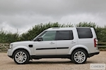 Land Rover Discovery 4 - Thumb 5