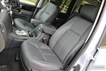 Land Rover Discovery 4 - Thumb 13