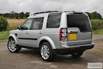 Land Rover Discovery 4 - Thumb 15