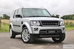 Land Rover Discovery 4 - Thumb 19