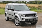 Land Rover Discovery 4 - Thumb 20
