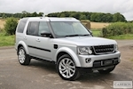 Land Rover Discovery 4 - Thumb 22