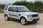 Land Rover Discovery 4 - Thumb 23