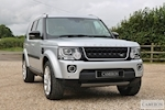 Land Rover Discovery 4 - Thumb 24