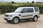 Land Rover Discovery 4 - Thumb 25