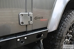 Land Rover Bowler Motorsport Defender 90 - Thumb 5