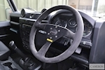 Land Rover Bowler Motorsport Defender 90 - Thumb 11