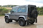 Land Rover Bowler Motorsport Defender 90 - Thumb 2