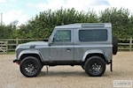 Land Rover Bowler Motorsport Defender 90 - Thumb 1