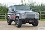 Land Rover Bowler Motorsport Defender 90 - Thumb 12
