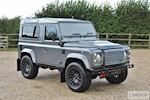 Land Rover Bowler Motorsport Defender 90 - Thumb 0