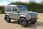 Land Rover Bowler Motorsport Defender 90 - Thumb 19