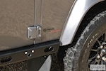 Land Rover Bowler Motorsport Defender 90 - Thumb 21