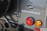 Land Rover Bowler Motorsport Defender 90 - Thumb 24