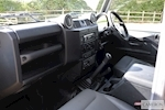 Land Rover Bowler Motorsport Defender 90 - Thumb 25