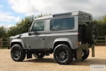 Land Rover Bowler Motorsport Defender 90 - Thumb 29