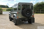 Land Rover Bowler Motorsport Defender 90 - Thumb 31