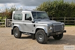 Land Rover Defender 90 - Thumb 9