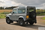 Land Rover Defender 90 - Thumb 10