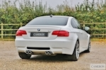 Bmw 3 Series - Thumb 6