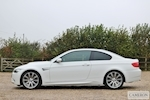 Bmw 3 Series - Thumb 2