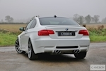 Bmw 3 Series - Thumb 7