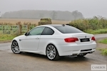 Bmw 3 Series - Thumb 9