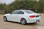 Bmw 3 Series - Thumb 10