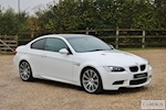 Bmw 3 Series - Thumb 5
