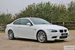 Bmw 3 Series - Thumb 13
