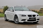 Bmw 3 Series - Thumb 15