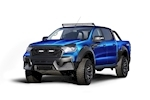Ford Ranger - Thumb 4