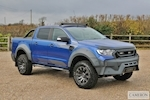 Ford Ranger - Thumb 8