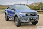 Ford Ranger - Thumb 9