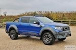 Ford Ranger - Thumb 10