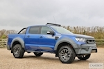 Ford Ranger - Thumb 11