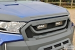Ford Ranger - Thumb 12