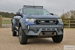 Ford Ranger - Thumb 13