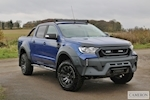 Ford Ranger - Thumb 15